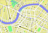 Streetmap