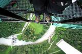 basejumping skydiving