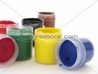 watercolor paints 4