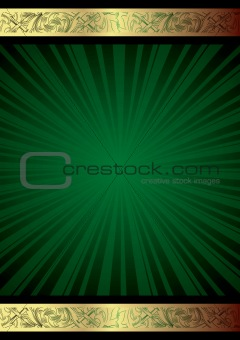 Abstract Emit Background