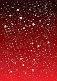 snowflake redsky
