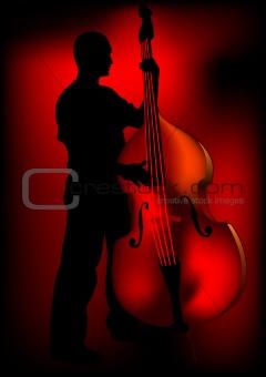 Tool bass