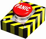 Industrial Panic button