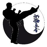 KARATE shinkyokushinkai