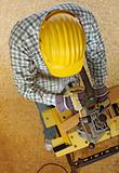 craftsman work