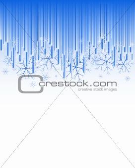 Christmass bacground