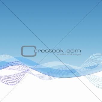 Backgrund Designs
