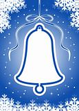 bell background