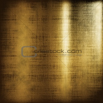 Grunge background of old metal