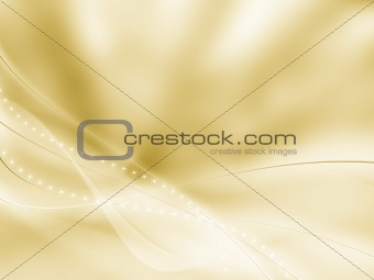 Background for your design