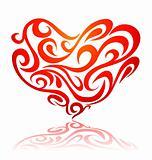 Shining Heart 3