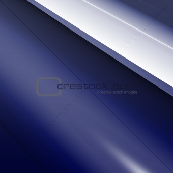 Abstract wallpaper background