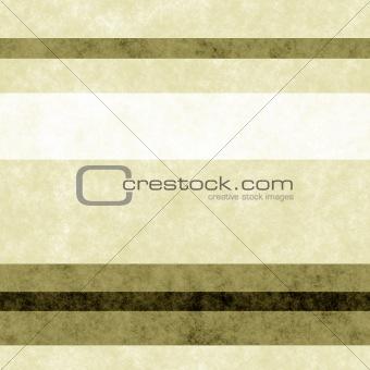 Grunge line pattern background