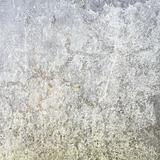 Texture of grunge concrete wall covered a dirt
