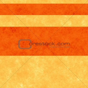 Grunge line pattern background