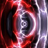 Swirly waving energy