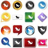 Dog Variety Set