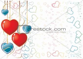 Valentine Background1