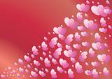 Valentine Background3