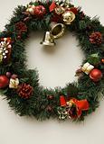 yılbaşı süsü; Christmas, Christmas, tree, Snow,