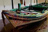 tekne:boot in fishing background,tekne:Boat,