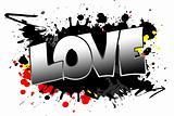 Love Grunge