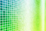 Futuristic Network Energy Data Grid