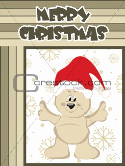 wallpaper for merry christmas