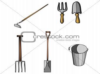 tools3(various)