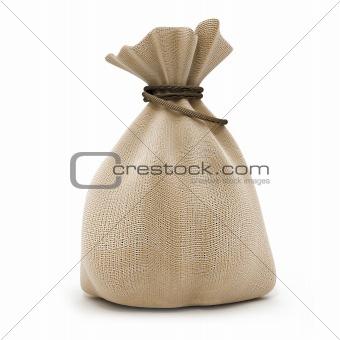Agricultural sack