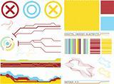 design elements 4