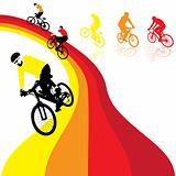 rainbow_cycle