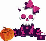 Halloween & Fantasy