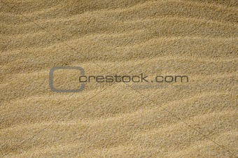 background sand