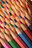 Colored Pencils Theme