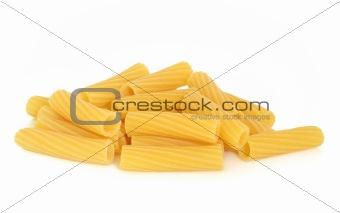 Tortiglioni Pasta