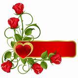 Background to the St.Valentine
