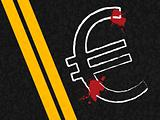 Conceptual Euro Crisis