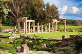 Sanctuary of Artemis