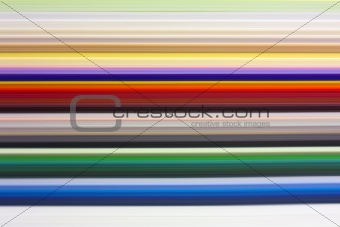 abstract colour lines