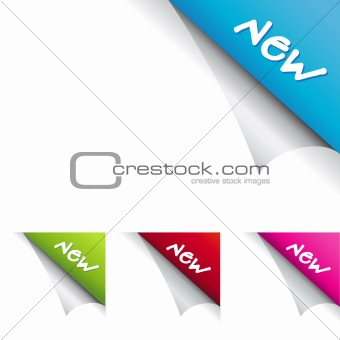 Abstract background with place for your text.
