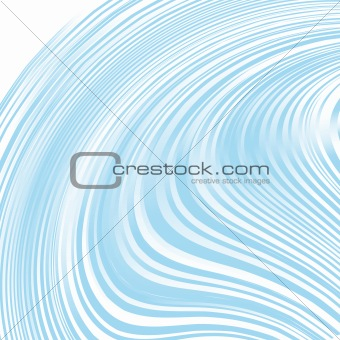 Abstract_Background_Ice