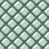 Lounge Leather Pattern