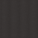 carbon weave gradient