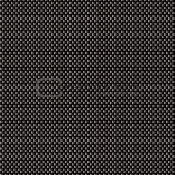 carbon weave gradient