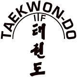 Fighting arts TAEKWONDO,TAEKWON-DO,TAEKWON DO.Korea.