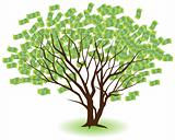Paired Money Trees