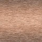Copper Seamless Pattern