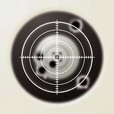 target bullet