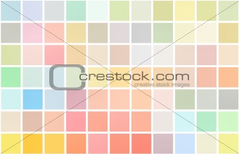 Corporate Abstract